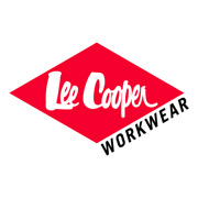 Lee Cooper Workear